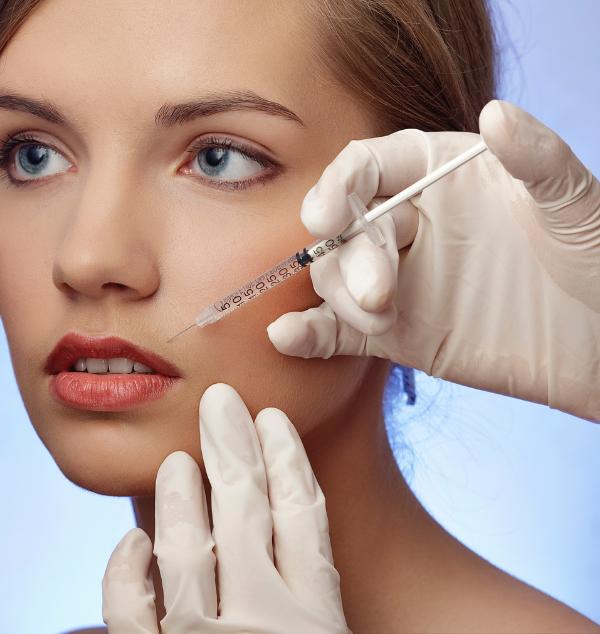 Botox filler course Ontario, Toronto