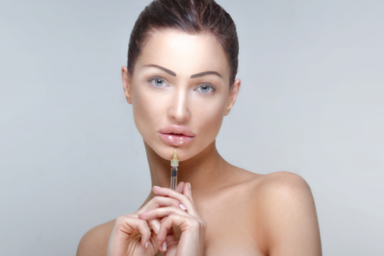Botox Training Toronto